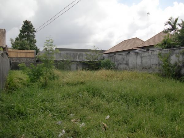 View land #1
