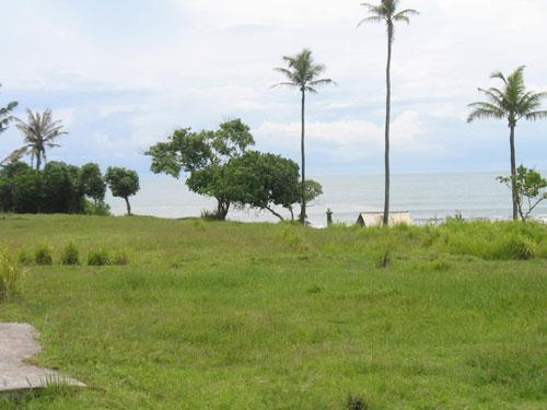 Ocean views 1