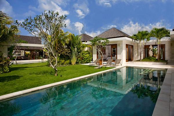villa-bima-private-pool