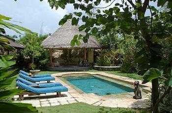 Villa Ganesha 2
